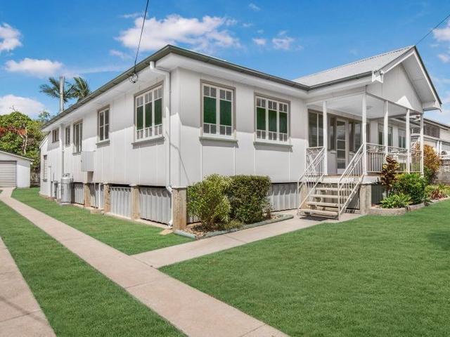 61 Munroe Street, QLD 4811