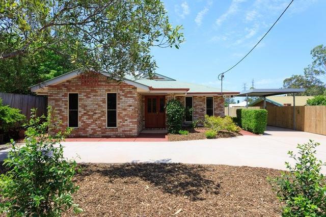 19a Blyth Road, QLD 4503