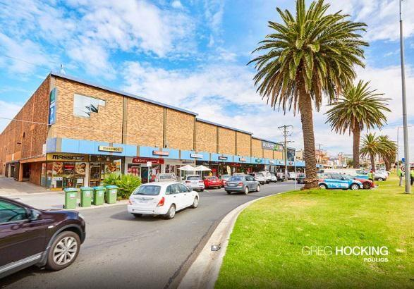 1/4 Woods Avenue, VIC 3195