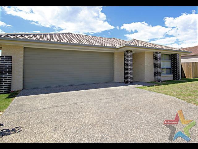 39 Littleford Circuit, QLD 4304