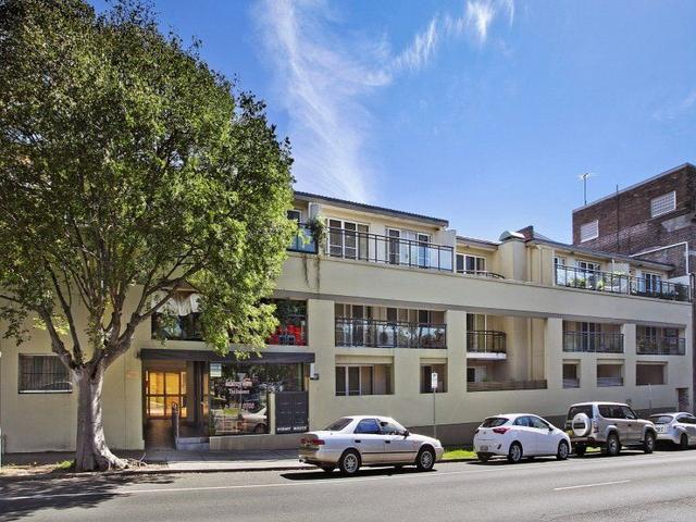 2/176-180 Salisbury  Road, NSW 2050