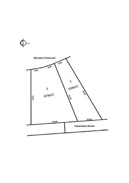 2A Kinnaird Crescent, SA 5089