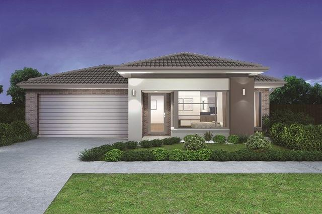 Lot 202 Evansonvine Estate, VIC 3429