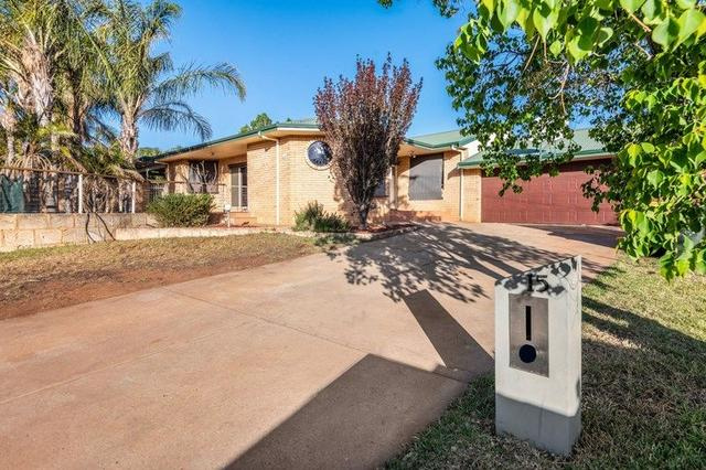 15 Jarvis Place, WA 6430