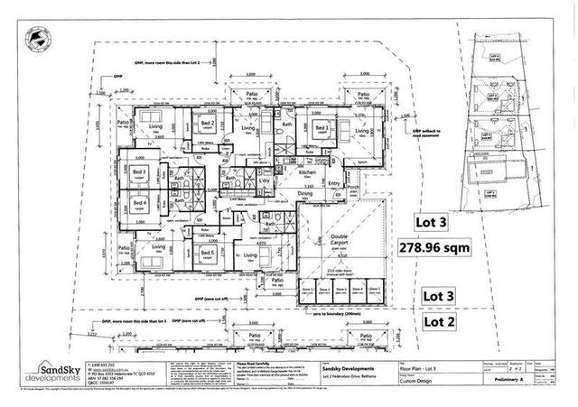 39B Federation Drive, QLD 4205