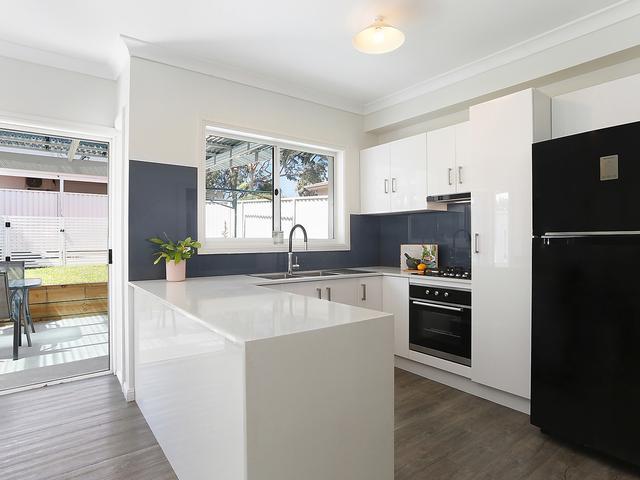 1/58 Belmore Road, NSW 2210