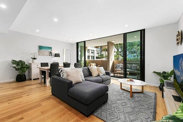 528/1454 Pacific Highway, NSW 2074