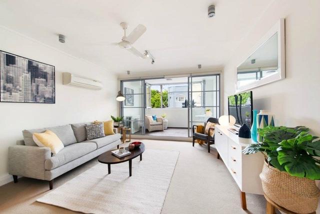 110/7-9 Abbott Street, NSW 2062