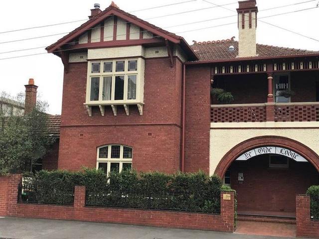 2/1 Sydney Road, VIC 3056
