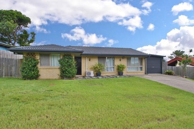 3 Jarrah Place, QLD 4077