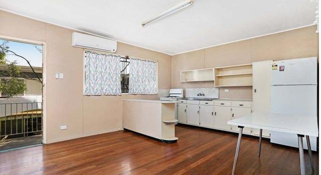3/33 Gibb Street, QLD 4059