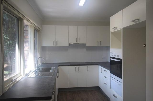 16/7-11 Unwin Road, NSW 2077