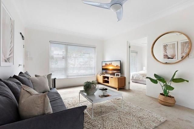 4/155 Blair Street, NSW 2026