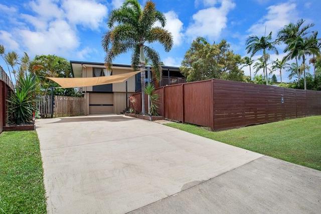 10 Honeysuckle Street, QLD 4740