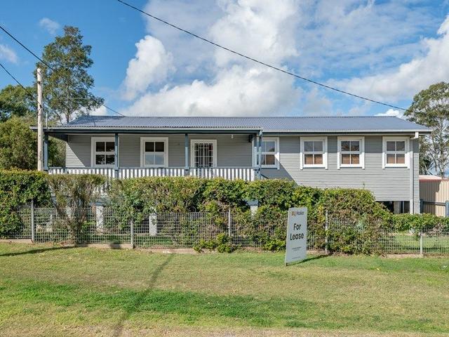 41 Wyndham Street, NSW 2334