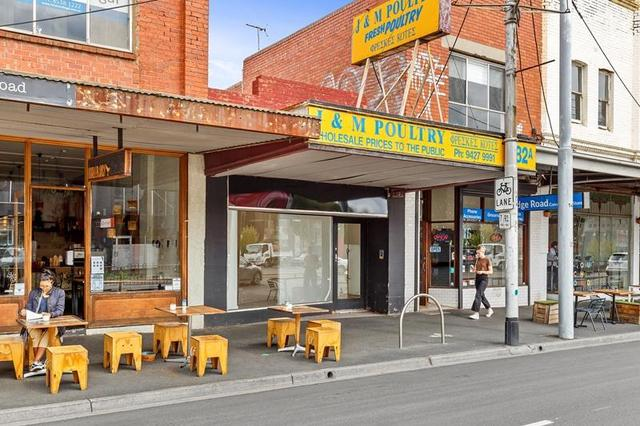 Shop/482A Bridge Road, VIC 3121