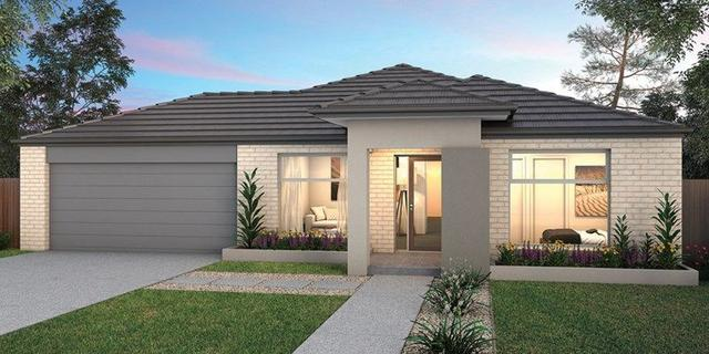 Lot 1054 Riverside Esp, QLD 4280