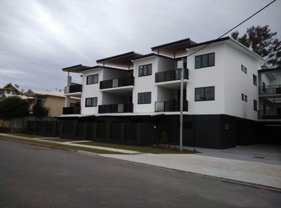 9/21 Yeronga Street, QLD 4104