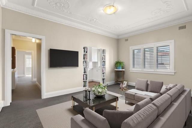 11/57 O'Sullivan Road, NSW 2029