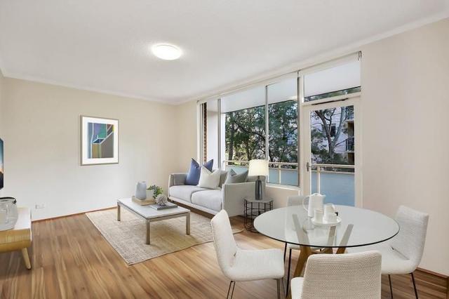 2/43 Penkivil Street, NSW 2026
