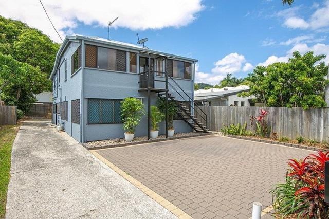 173 Kamerunga Road, QLD 4870