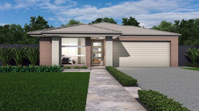 3 Neville Street, NSW 2570