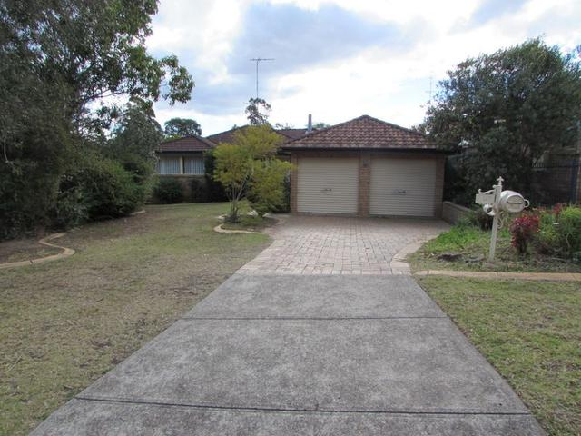 5 Tisher Place, NSW 2560