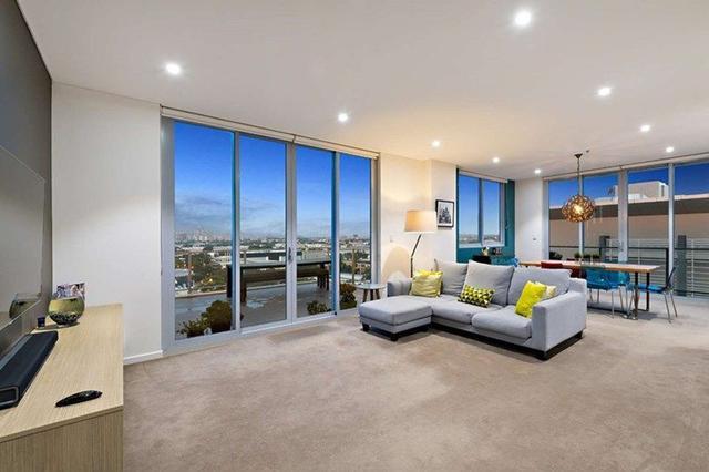 1112A/8 Bourke Street, NSW 2020