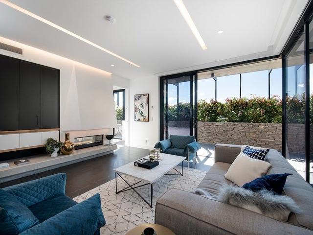 1/138 Dornoch Terrace, QLD 4101