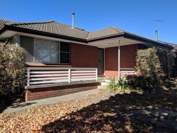 12 Wilfrid Street, NSW 2564