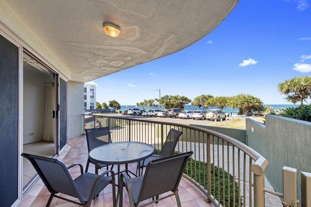 1/1 Esplanade Bulcock Beach, QLD 4551