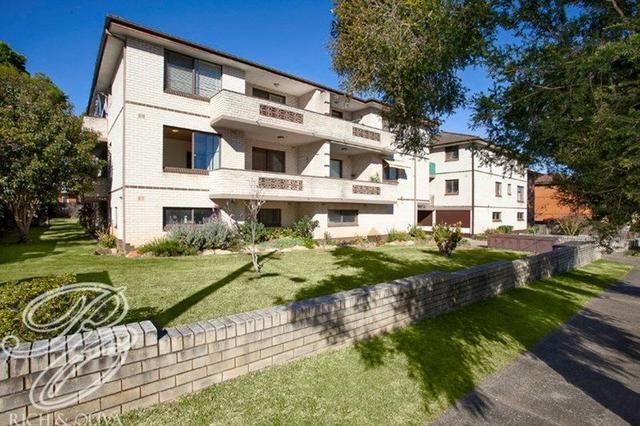 8/18-22 Clyde Street, NSW 2133