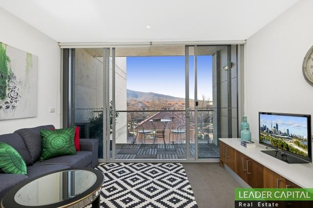 320/24 Lonsdale Street, ACT 2612