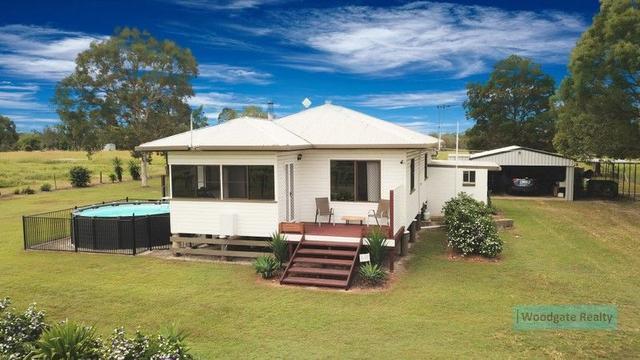 1804 Goodwood Rd, QLD 4660