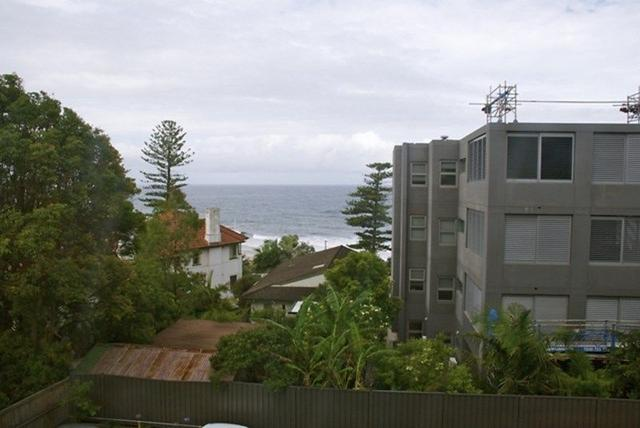 12/7-9 Corrimal Street, NSW 2500