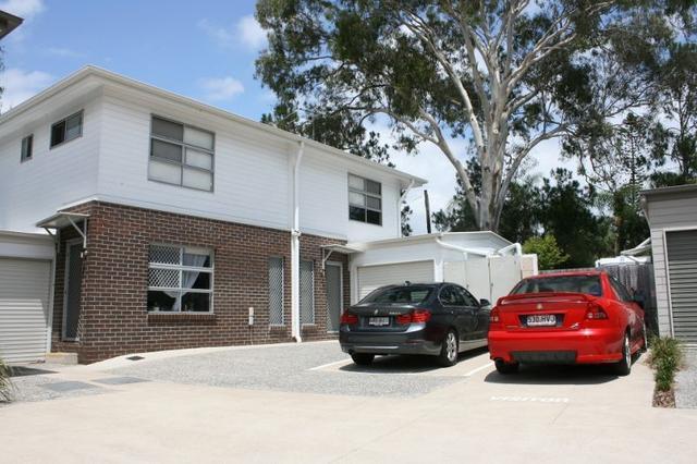 200 Meadowlands Road, QLD 4152