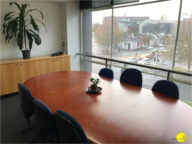 Suite 2, Level 2 491-495 King Street, VIC 3003