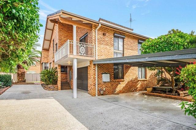 145A Station Street, NSW 2165