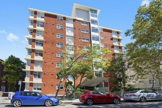 111/57 Upper Pitt Street, NSW 2061