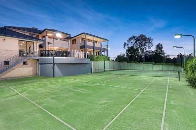 44 Alison Court, NSW 2640