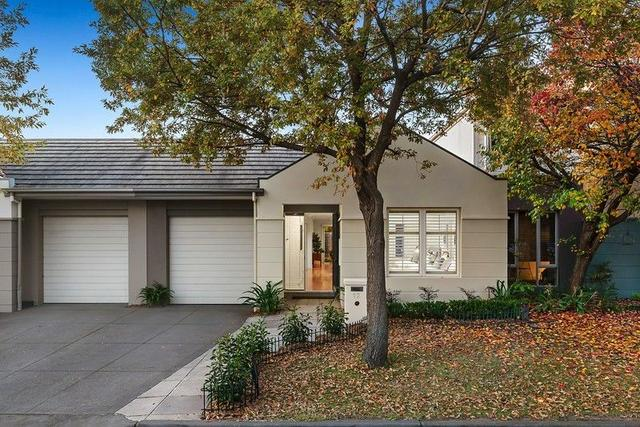 12 The Crescent, VIC 3207