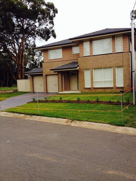 2 Lamont Place, NSW 2168