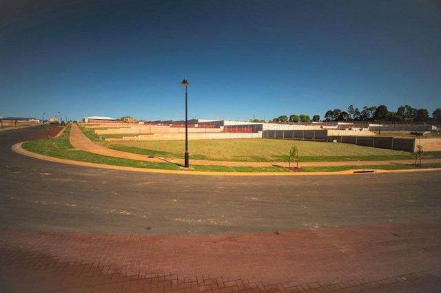 (Lot 383) Hinchinbrook Circuit, QLD 4506