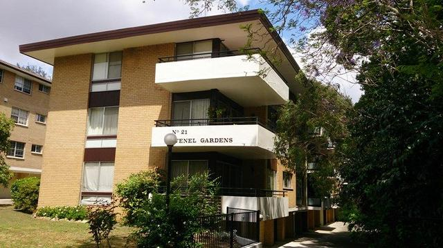 3/21 Ray Road, NSW 2121