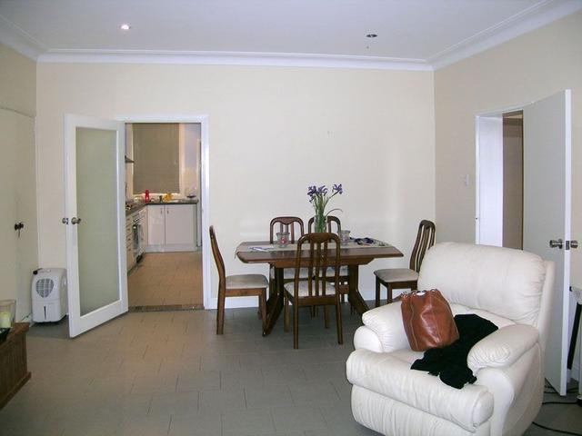 3/80 Upper Pitt Street, NSW 2061