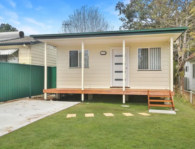 143a Tuggerawong Road, NSW 2259