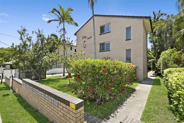2/15 Lather Street, QLD 4215