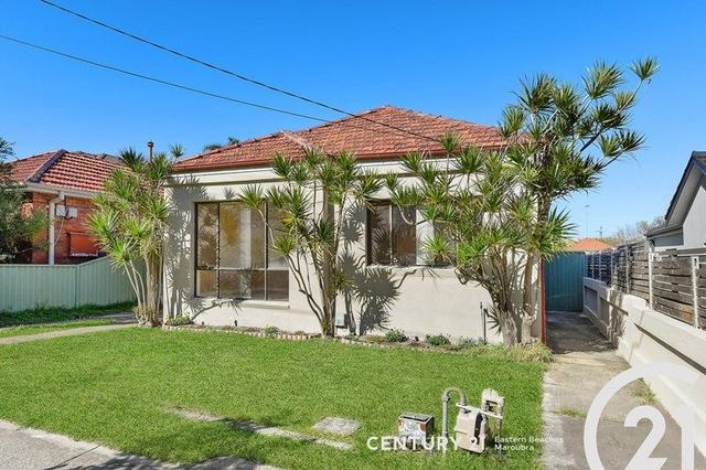 83 Perry Street, NSW 2036
