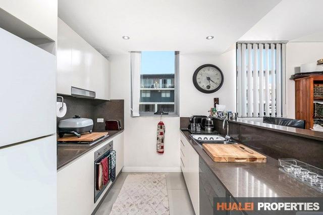 409F/42-44 Pemberton  Street, NSW 2019