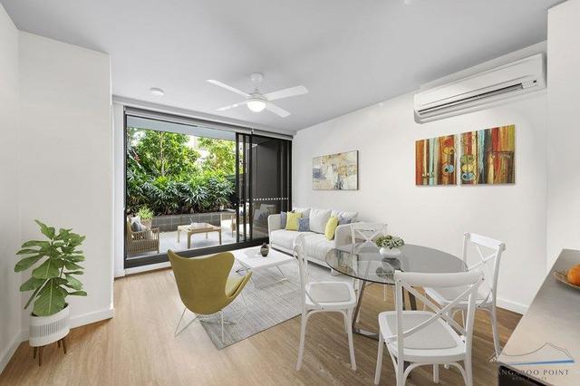 90206/41 Costin Street, QLD 4006